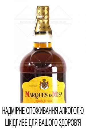 brandy-de-jerez-marques-de-misa