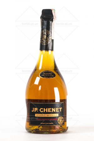 brandy-jp-chenet-reserve-imperiale