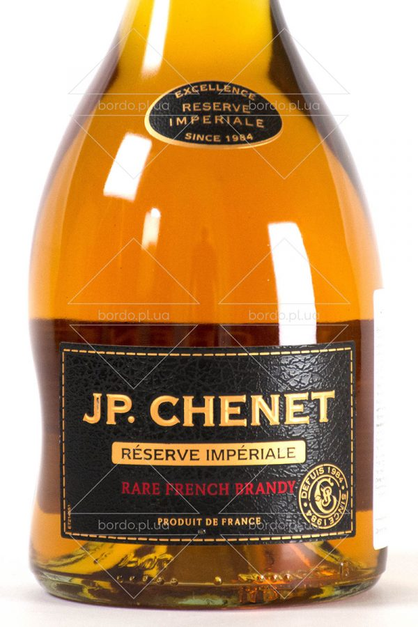 brandy-jp-chenet-reserve-imperiale-002