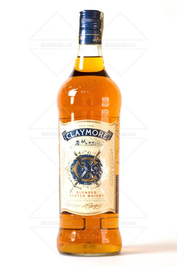 claymore-whisky-1000
