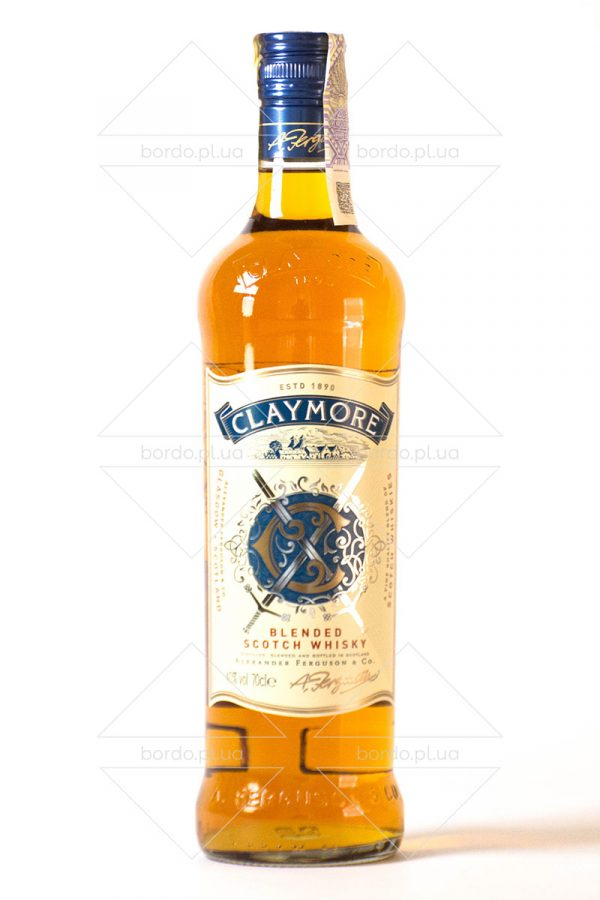 claymore-whisky-700