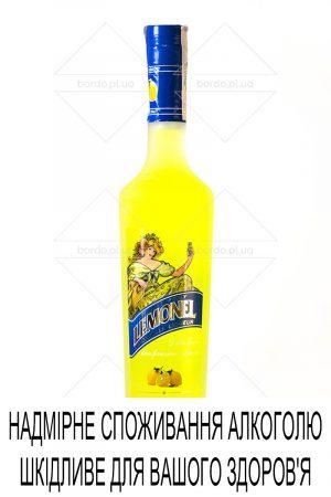 liqueur-lemonel-001