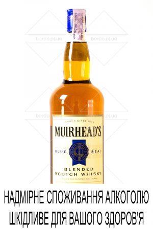 muirheads-whisky-1000-001