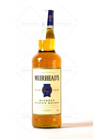 muirheads-whisky-500-001