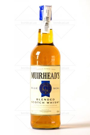 muirheads-whisky-700-001