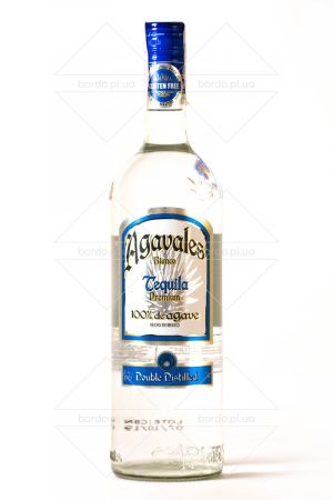 tequila-agavales-001