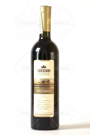 vardiani-pirosmani-001