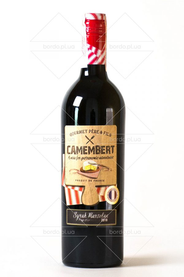wine-camembert-2018-001