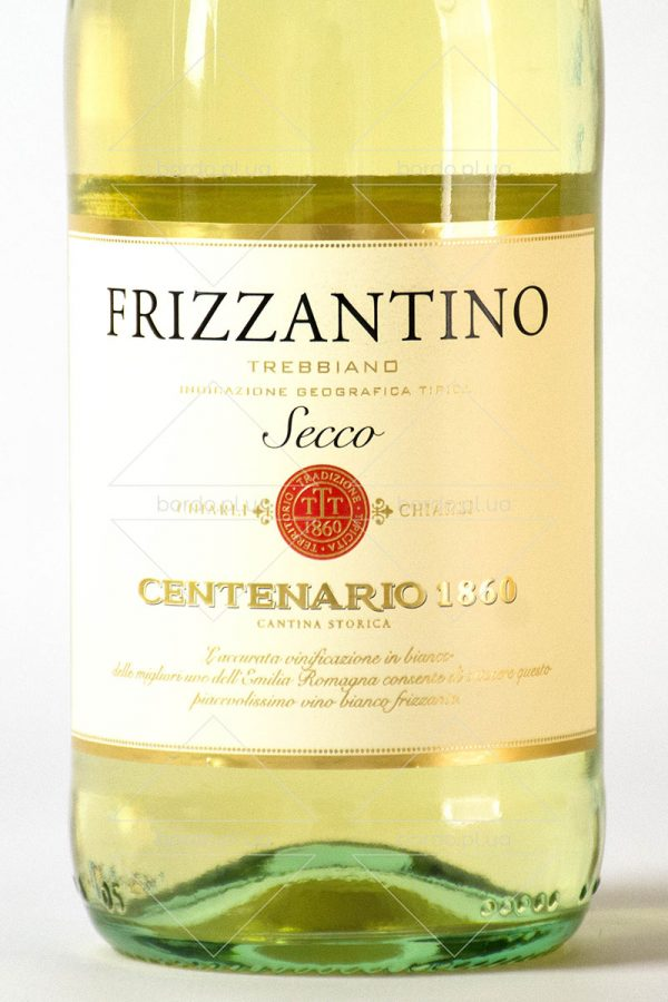 wine-frizzantino-secco-002