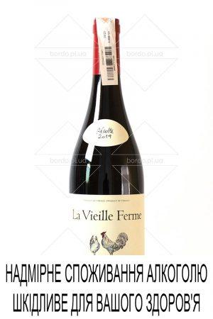 wine-la-vieille-ferme-2019-001