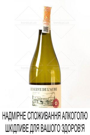 wine-reserve-de-laube-pere-anselme-2020-001