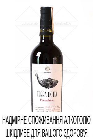 wine-terra-initia-khvanchkara-001