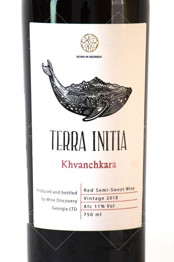 wine-terra-initia-khvanchkara-002