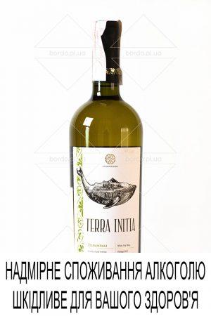 wine-terra-initia-tsinandali-2017-001