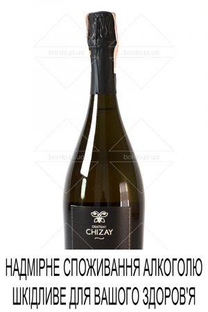 chizay-carpathian-sekt-chersegi-001