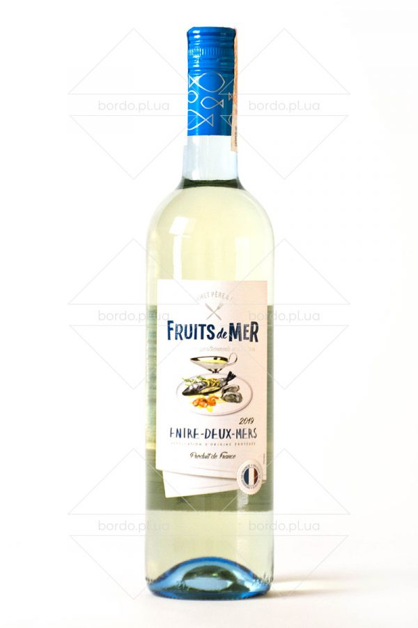 fruits-de-mer-2019-001