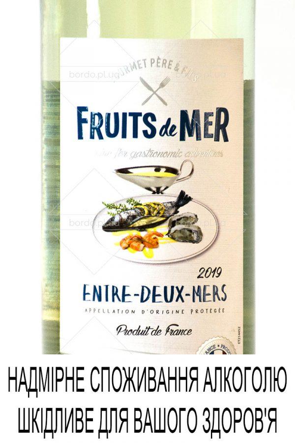 fruits-de-mer-2019-002