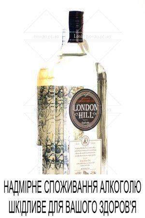 gin-london-hill-1000-001
