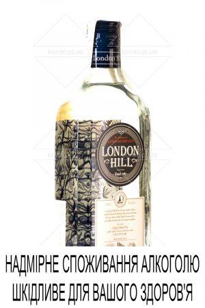 gin-london-hill-700-001