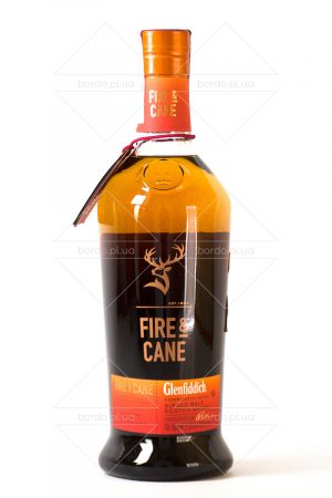 glenfiddich-fire-cane-700