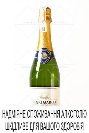 henri-marcel-doux-001