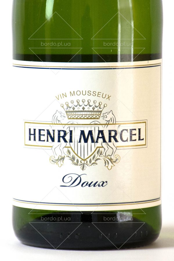 henri-marcel-doux-002