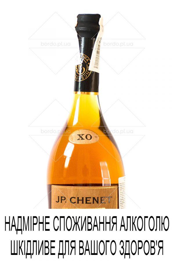 jp-chenet-grande-noblesse-001