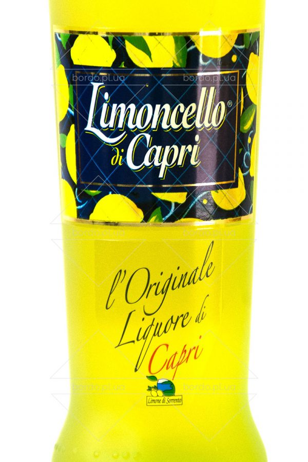 limoncello-di-capri-500-002
