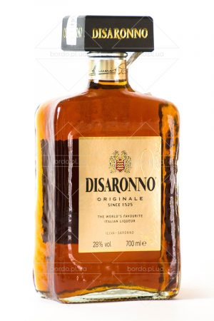 liqueur-disaronno-700-001