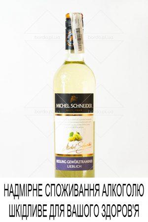 michel-schneider-riesling-001