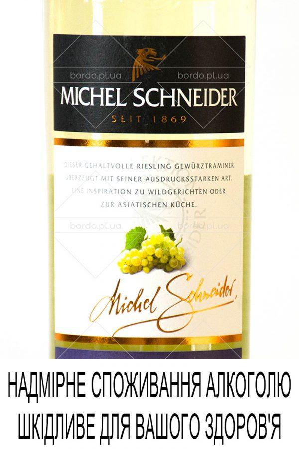 michel-schneider-riesling-002