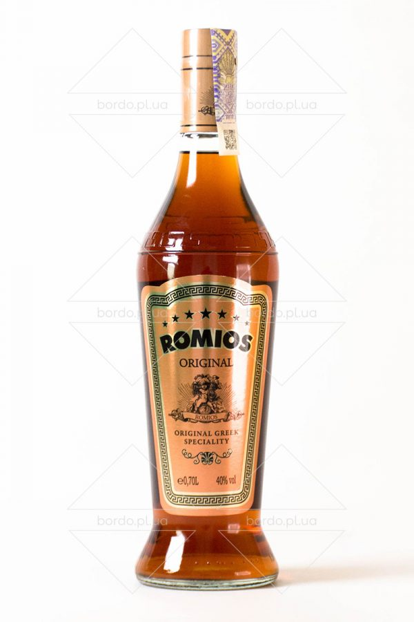 romios-original-700-001
